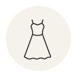 clothes-&-Women's