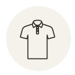 Men's clothing is quite difficult to find. It is important to choose a style of clothing that suits your look.